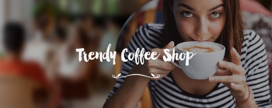 trendy-coffee-shop-banner.jpg